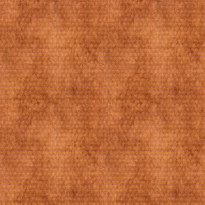 vintage-texture (5)