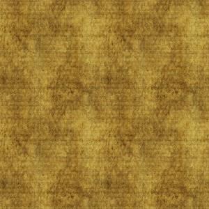 vintage-texture (6)