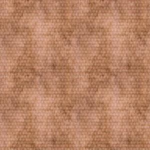 vintage-texture (7)