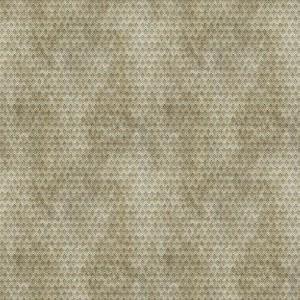 vintage-texture (8)