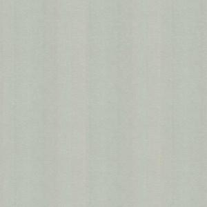 wallpaper-texture (1)