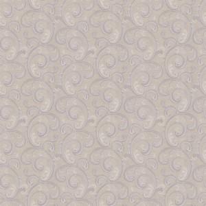 wallpaper-texture (10)