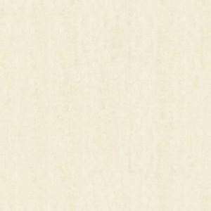 wallpaper-texture (13)