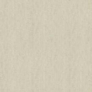 wallpaper-texture (14)