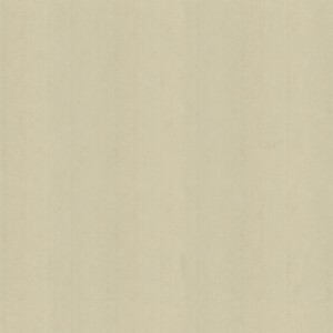 wallpaper-texture (15)
