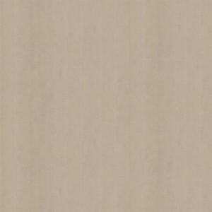 wallpaper-texture (16)