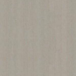 wallpaper-texture (17)