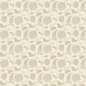 wallpaper-texture (18)