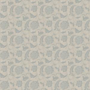 wallpaper-texture (19)