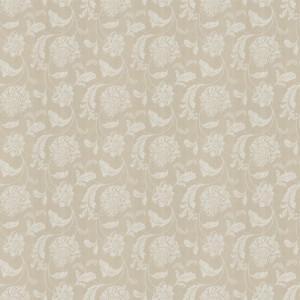 wallpaper-texture (20)