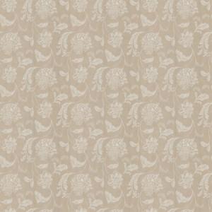 wallpaper-texture (21)