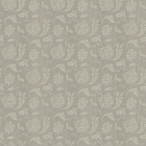 wallpaper-texture (22)