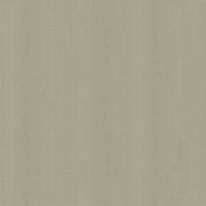 wallpaper-texture (24)