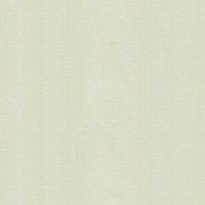 wallpaper-texture (25)