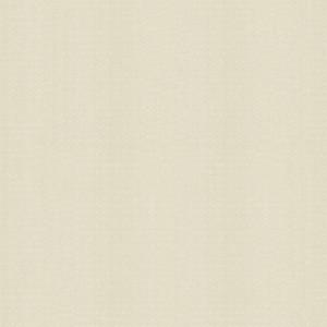 wallpaper-texture (27)