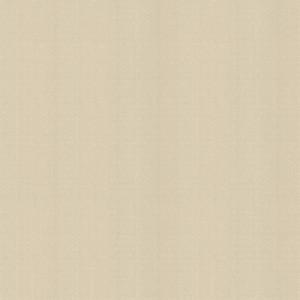 wallpaper-texture (28)