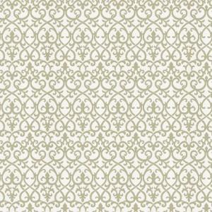 wallpaper-texture (30)