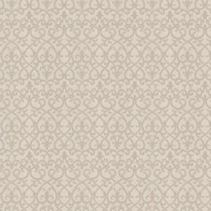 wallpaper-texture (35)