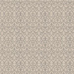 wallpaper-texture (36)