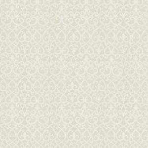 wallpaper-texture (37)