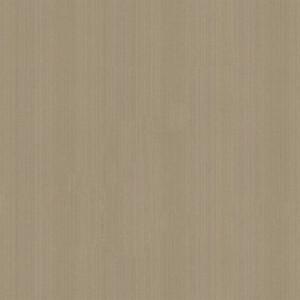 wallpaper-texture (38)