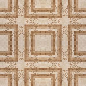 wallpaper-texture (388)
