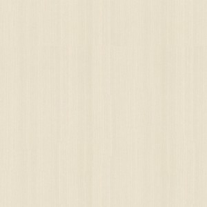 wallpaper-texture (39)