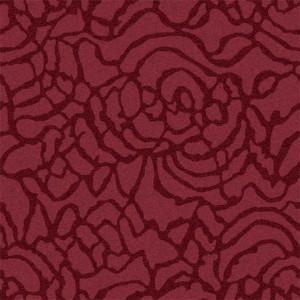 wallpaper-texture (390)