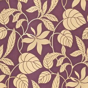 wallpaper-texture (391)