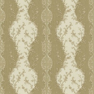 wallpaper-texture (393)