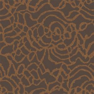 wallpaper-texture (394)