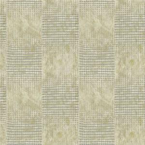 wallpaper-texture (395)