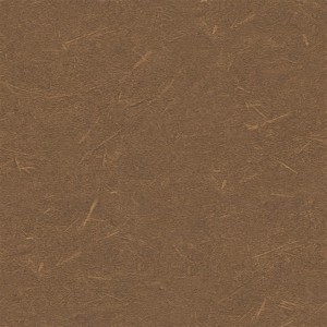 wallpaper-texture (396)