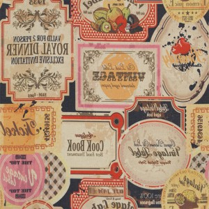wallpaper-texture (399)