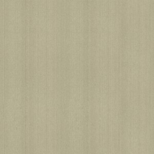 wallpaper-texture (40)
