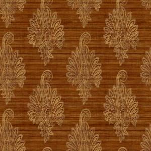wallpaper-texture (400)