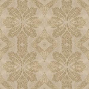 wallpaper-texture (401)