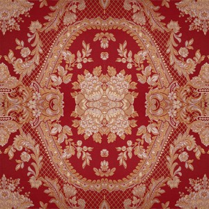 wallpaper-texture (402)