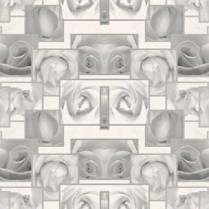 wallpaper-texture (403)