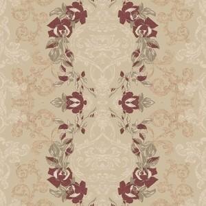 wallpaper-texture (404)