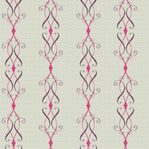 wallpaper-texture (405)