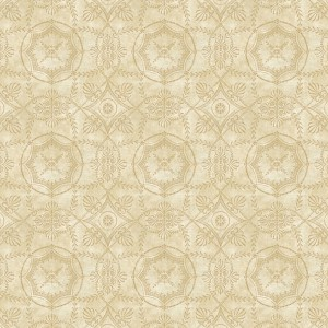 wallpaper-texture (409)