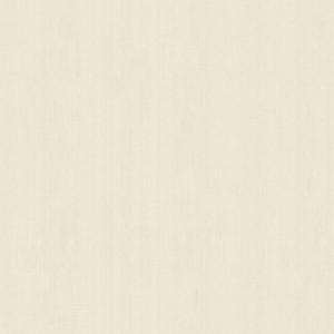 wallpaper-texture (41)