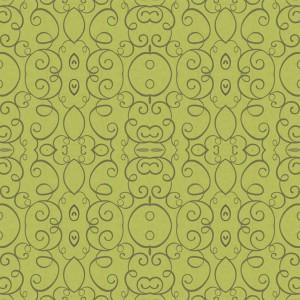 wallpaper-texture (410)