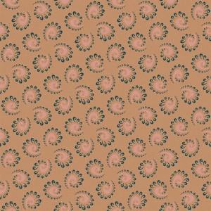 wallpaper-texture (411)