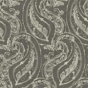 wallpaper-texture (412)
