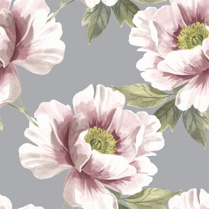 wallpaper-texture (413)