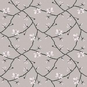 wallpaper-texture (414)
