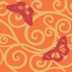wallpaper-texture (415)