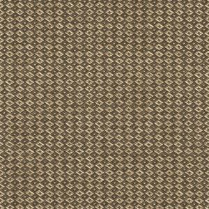 wallpaper-texture (417)